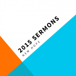new-hope-2015-sermons